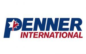 Penner International