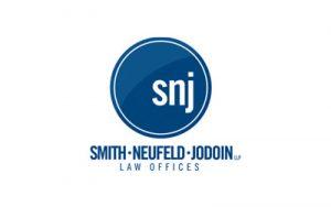 Smith Neufeld Jodoin LLP